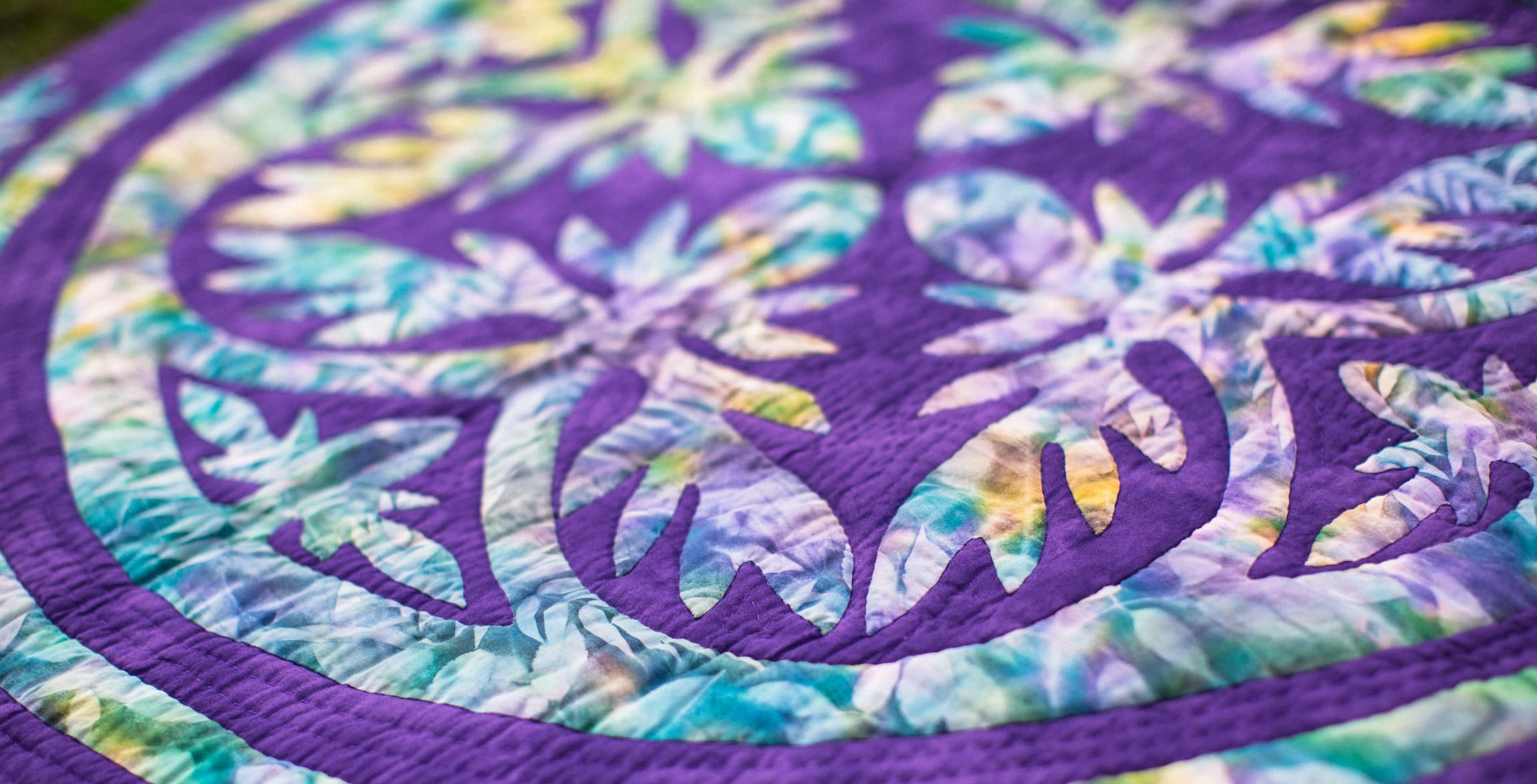 hawaiin quilt needlepoint quilts nuts in about hawaiian